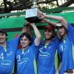 Guabi Polo campeão da Copa Vogue 18 gols(2)