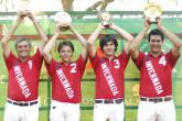 Invernada - campeã da Copa Estado de SP 6 gols (crédito Melito Cerezo)(3)