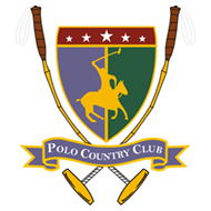 Logo-Helvetia-Polo-Country-Club
