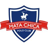 Logo-Mata-Chica-Polo-Clube