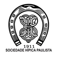 Logo-Sociedade-Hipica-Paulista
