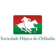 Logo-Sociedade-Hipica-de-Orlandia