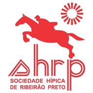 Logo-Sociedade-Hipica-de-Ribeirao-Preto