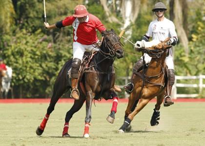 Beto Junqueira (de vermelho) é um dos participantes (crédito/Melito Cerezo)