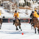 Olavo-Novaes-PErrier-Jouet-x-Bradutts-Palace-credito-Snow-Polo-Cup-St.-Moritz