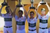 Colorado-Campeã-torneio-Mata-Chica-2016-crédito-divulgação-1024x1024