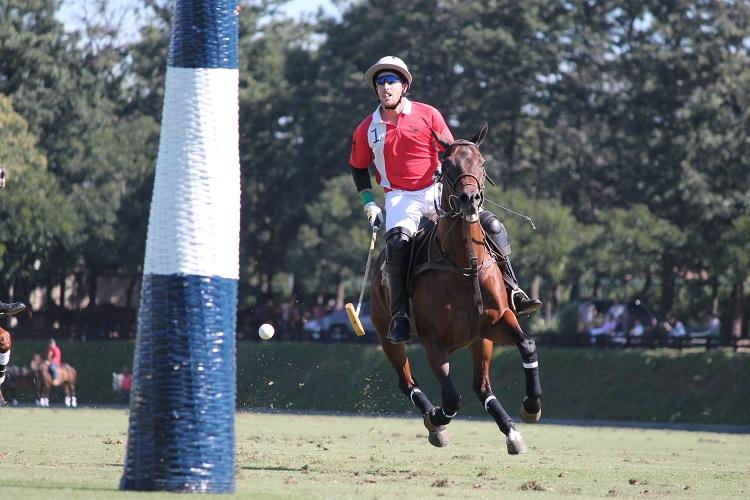 Renato Junqueira (crédito - 30jardas.com.br)