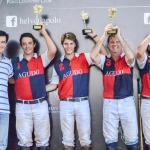 Equipe-Mata-Chica-campeã-da-Copa-Cidade-de-Indaiatuba-crédito-30jardas.com_.br_