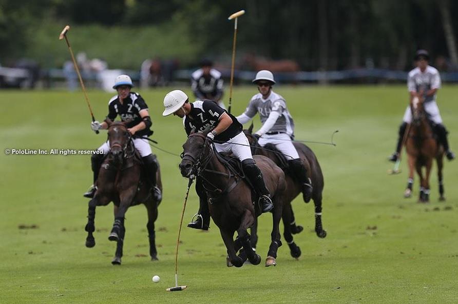 Zacara-x-RH-Polo-Gold-Cup-credito-pololine.com_