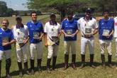 Finalistas-Copa-São-Jorge-crédito-Antonio-Moroni-1024x625