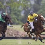 Pedrinho-Semifinal-Thai-Polo-Cup-credito-Matias-Callejo